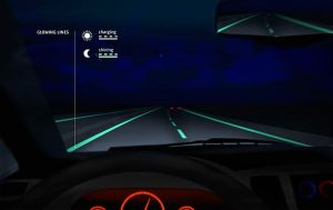future highway