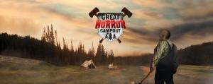 greathorrorcampoutpic